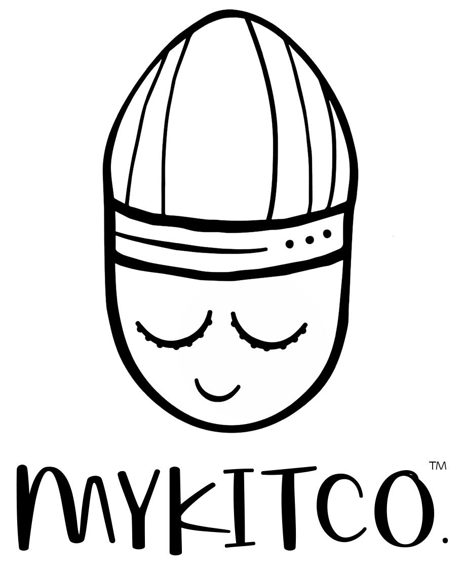 mykitco-logo.png