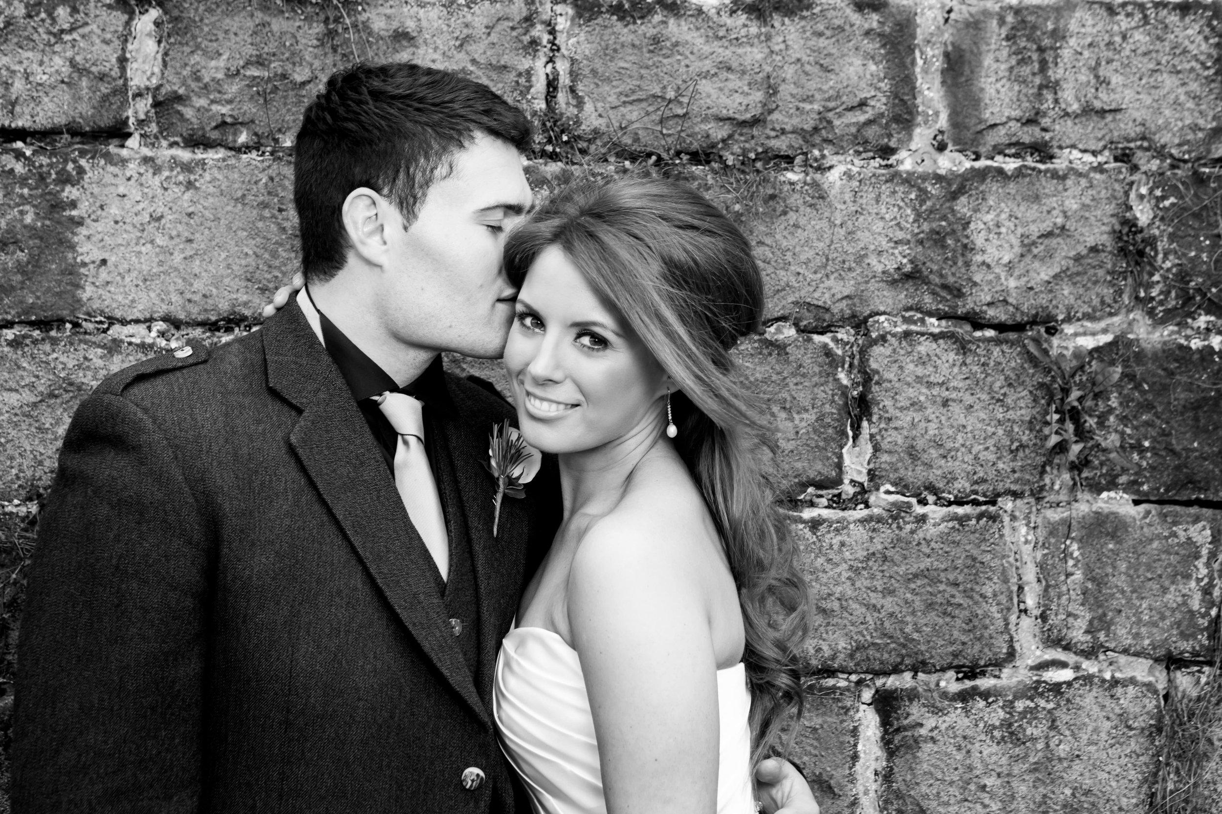 Engagement Shoots