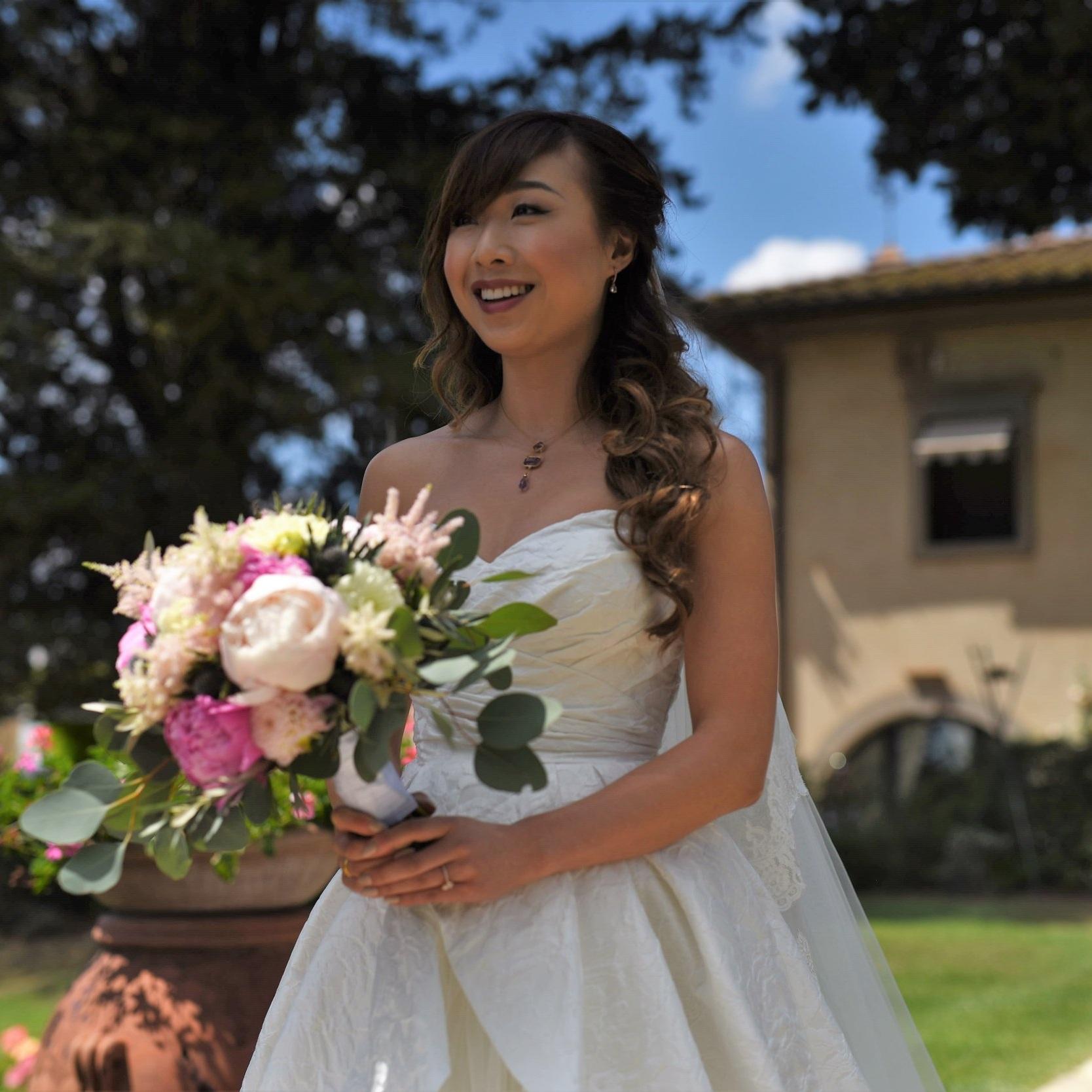 Wedding+Abroad+2.jpg