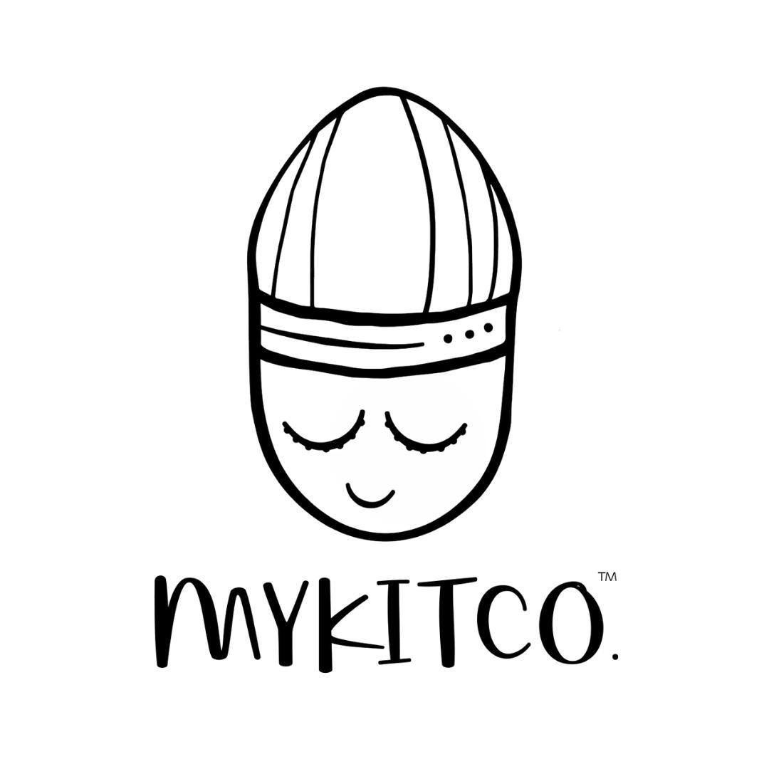 mykitco-logo-lauren-gollan.png