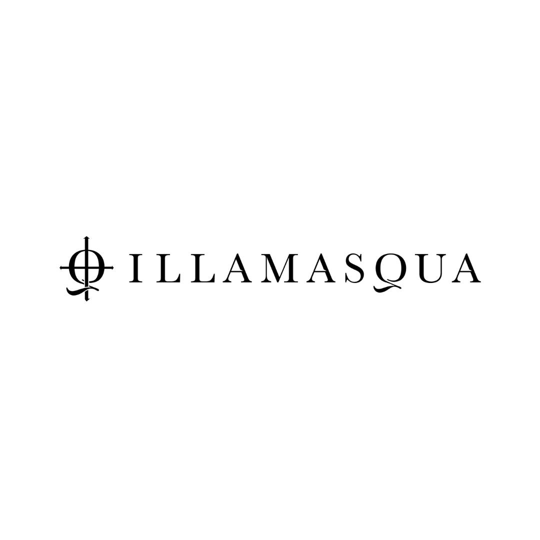 illamasqua-logo-lauren-gollan.jpg
