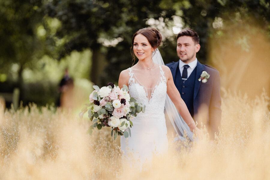 Wedderburn Castle and Barns Weddings 372.jpg