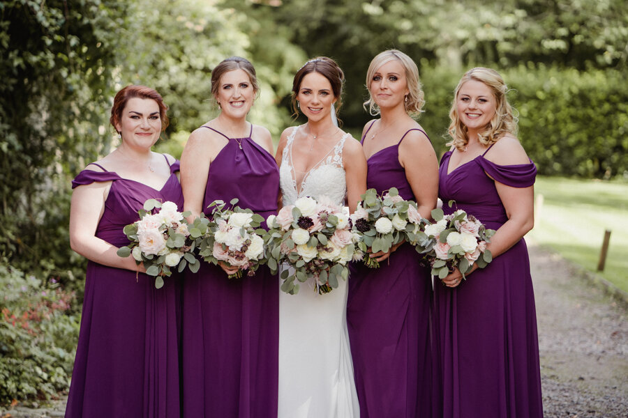 Wedderburn Castle and Barns Weddings 302.jpg
