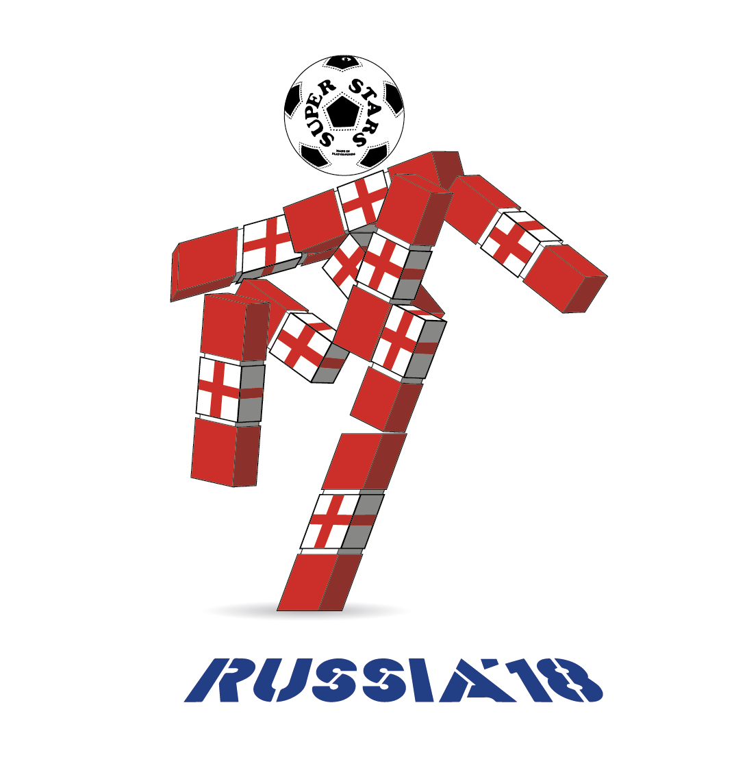 WELL THE ITALIANS WONT BE NEEDING THIS... 😏 WHATEVER TEAM YOU'RE SUPPORTING... THE WORLD CUP STARTS TODAY!!!! 🍻⚽️🍻⚽️ #oiboy #worldcup #worldcup2018 #superstars #madeinplaygrounds #russia2018 #russiA #ITALIA90 CAIO90