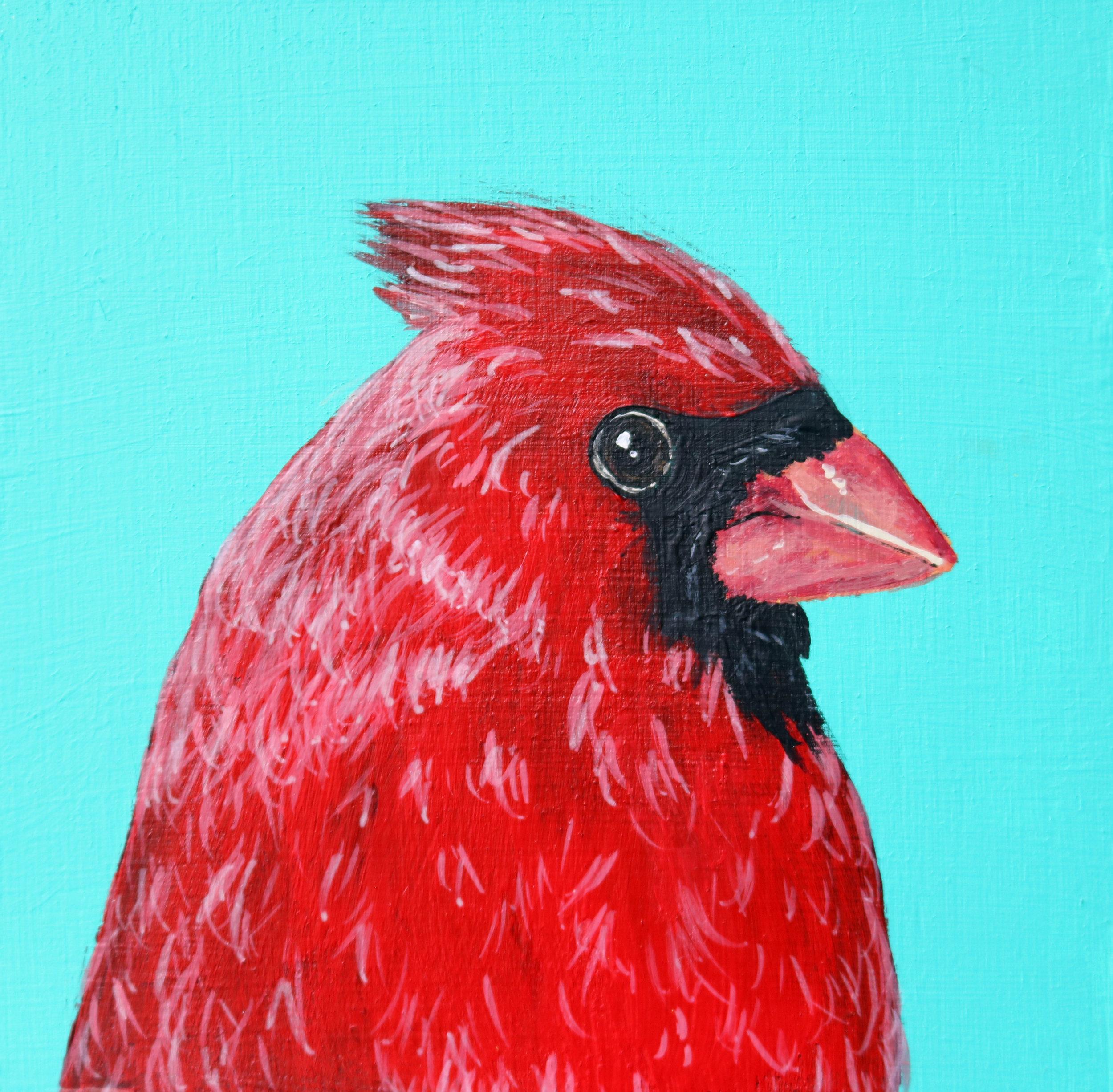 cardinal4x4.jpg