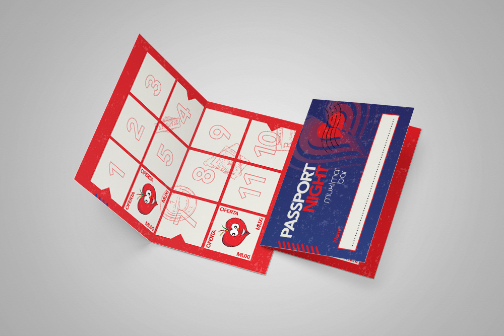 MuximaBar-PassportNight
