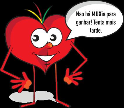 muxima-maistarde.png