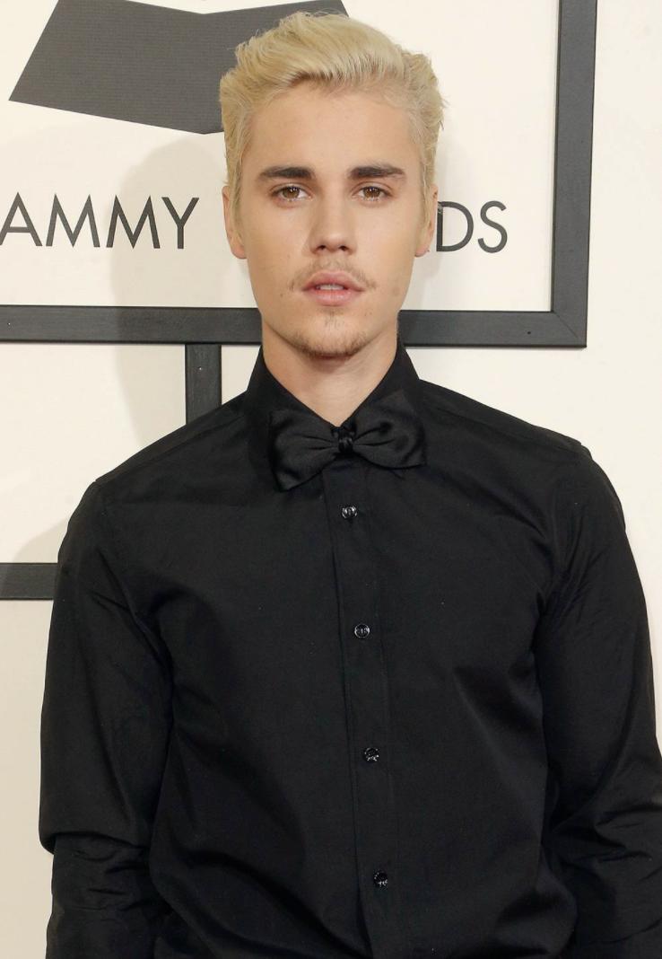 Justin.png