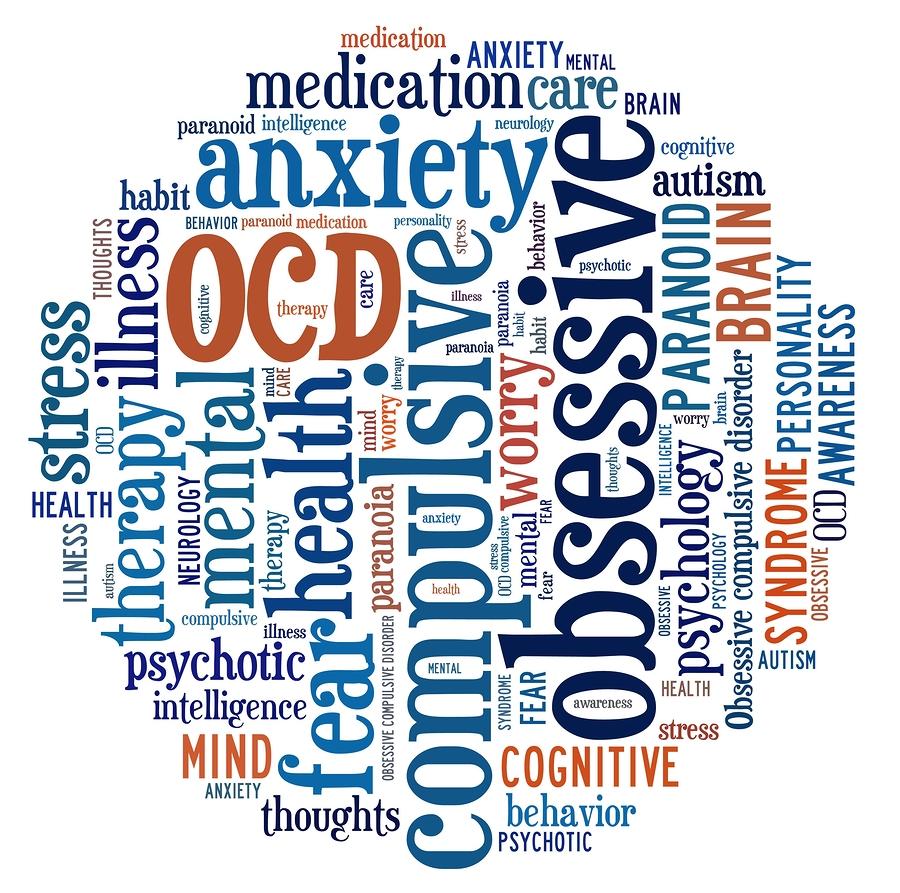 OCD-or-Obsessive-Compulsive-Di-70319857.jpg