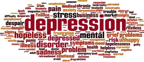 depression-word-cloud-concept-vector-260nw-230656759.jpg
