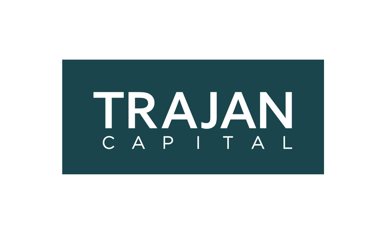 TRAJAN_logo.png