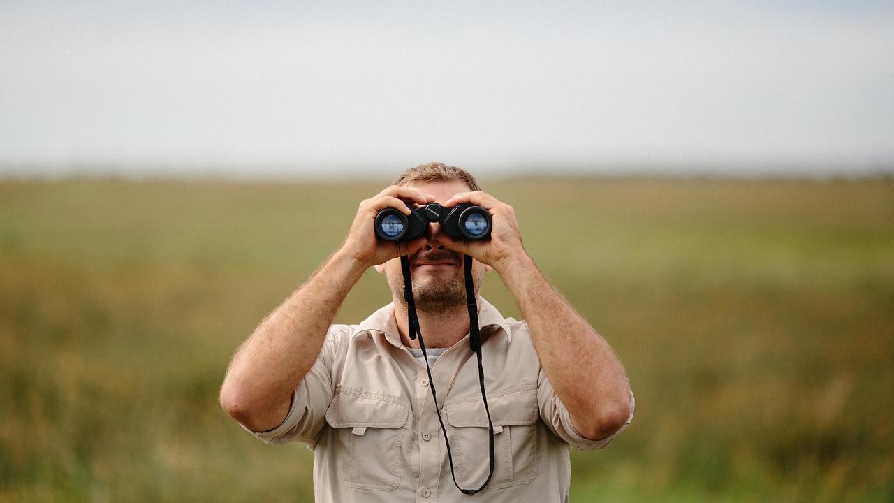 2017.10.21_binoculars_0_CitizenScience.jpg