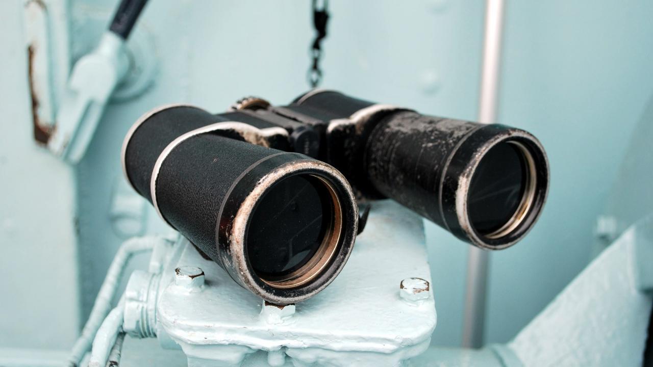 2016.12.31_binoculars_ohwhatatime.jpg