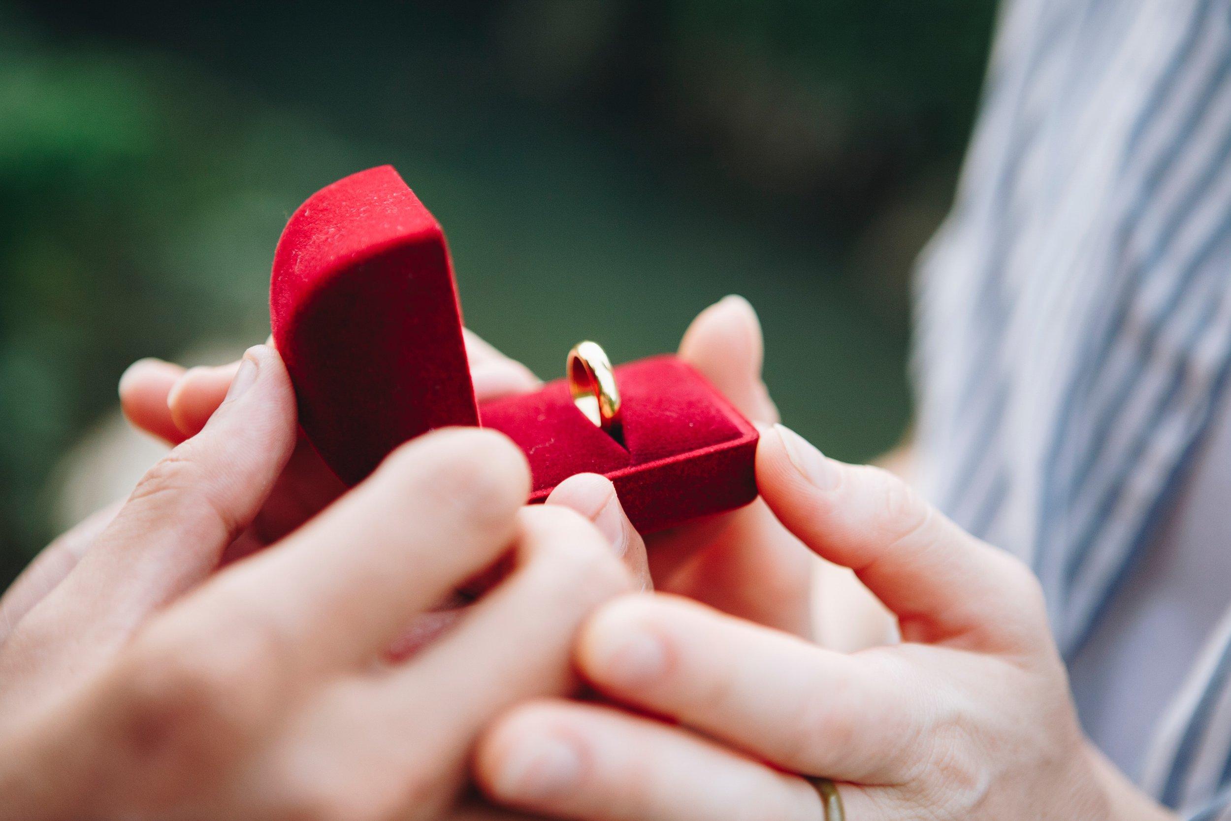 anniversary-engagement-fiance-1368691.jpg