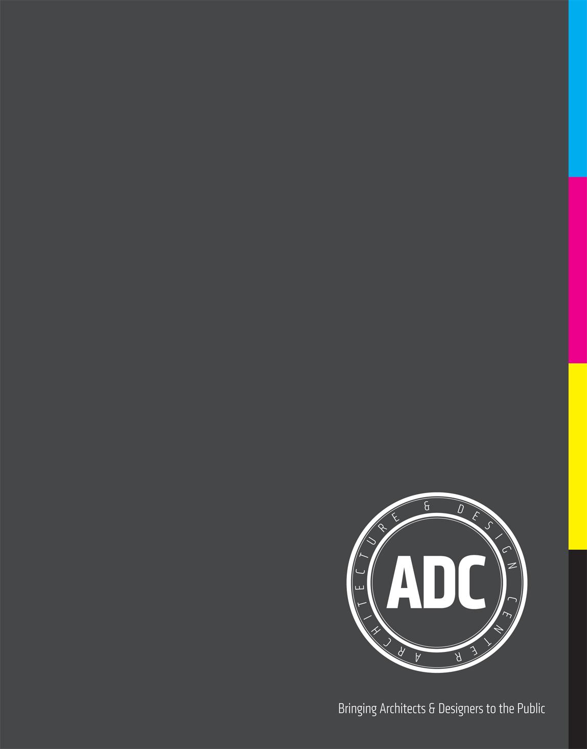 ADC_final-1.jpg