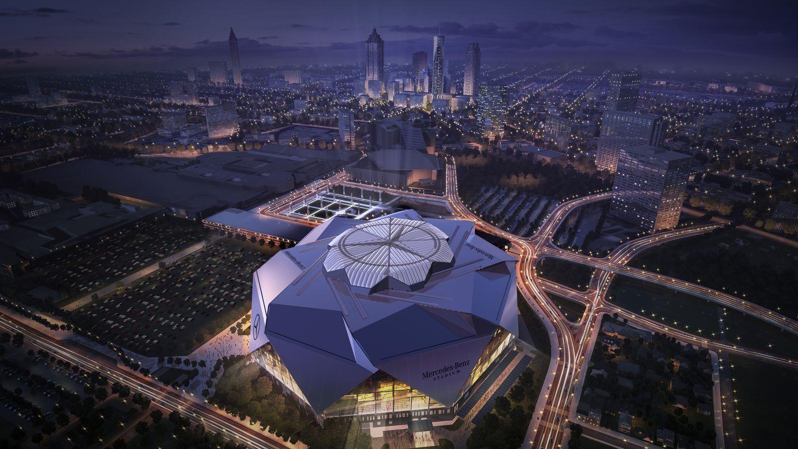 new_falcons_stadium234.jpg