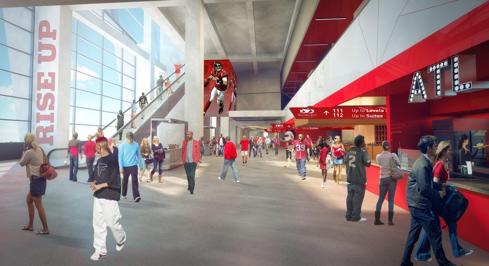 new_falcons_stadium242.jpg