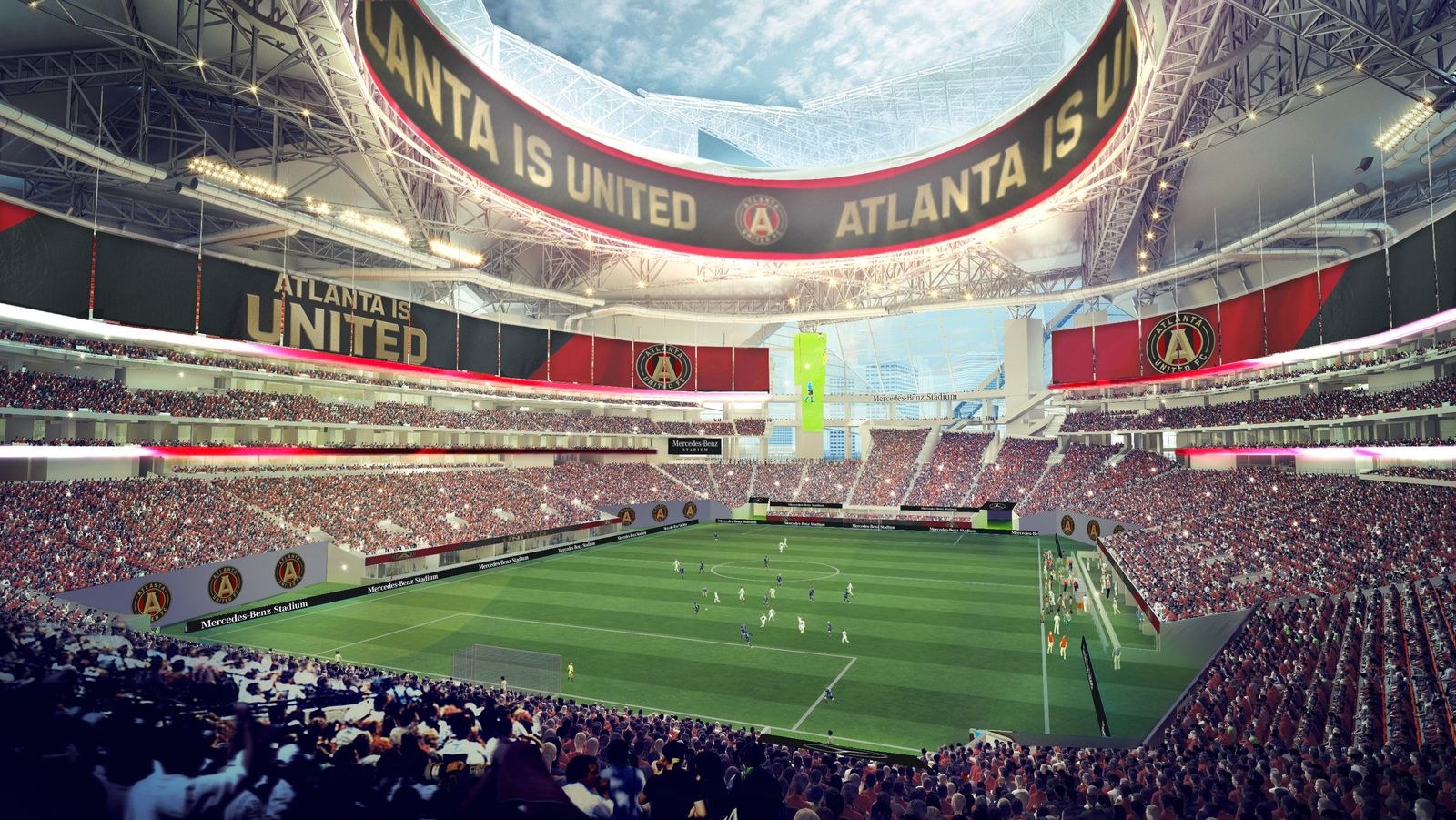 new_falcons_stadium239.jpg