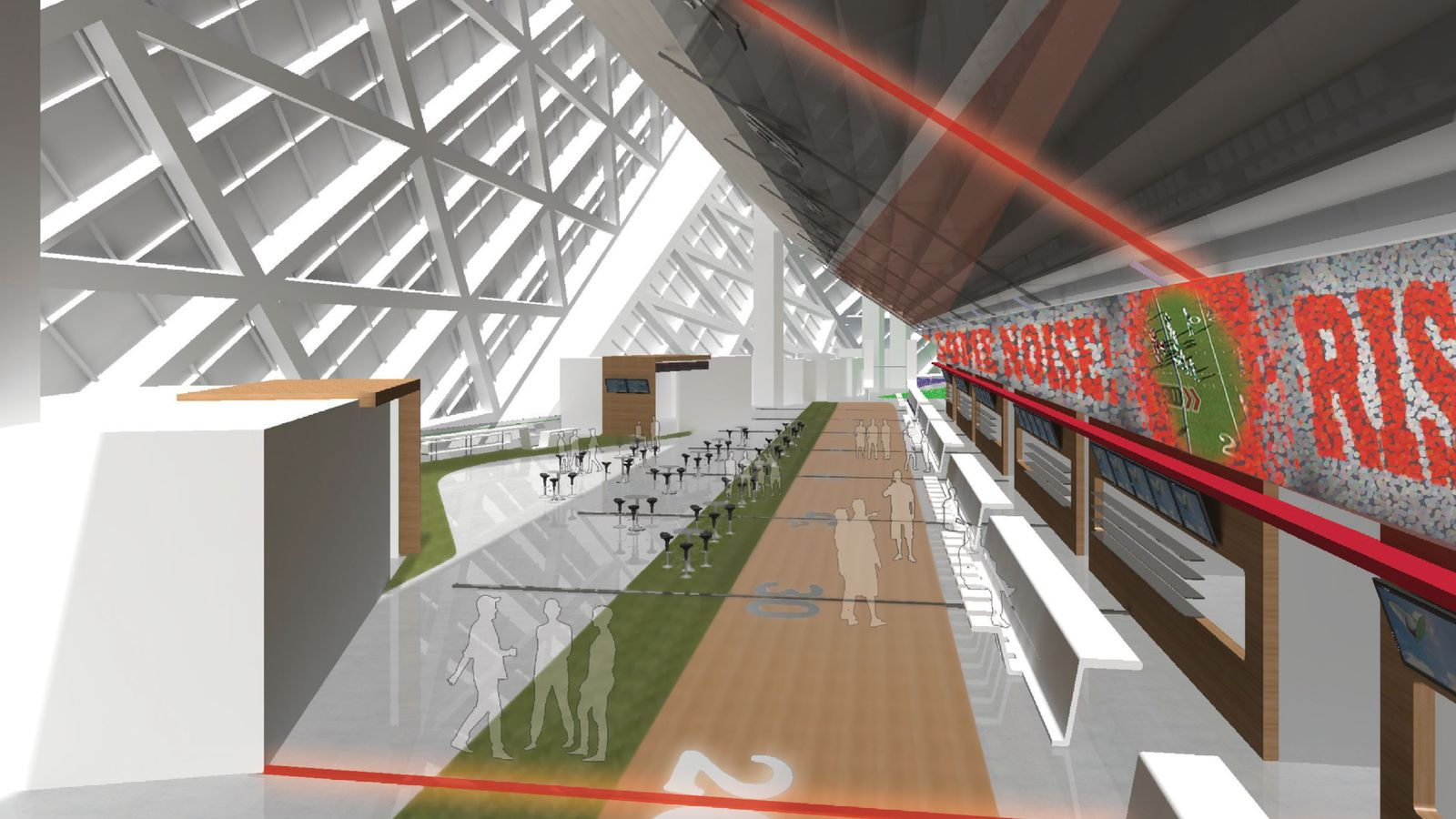 new_falcons_stadium219.jpg
