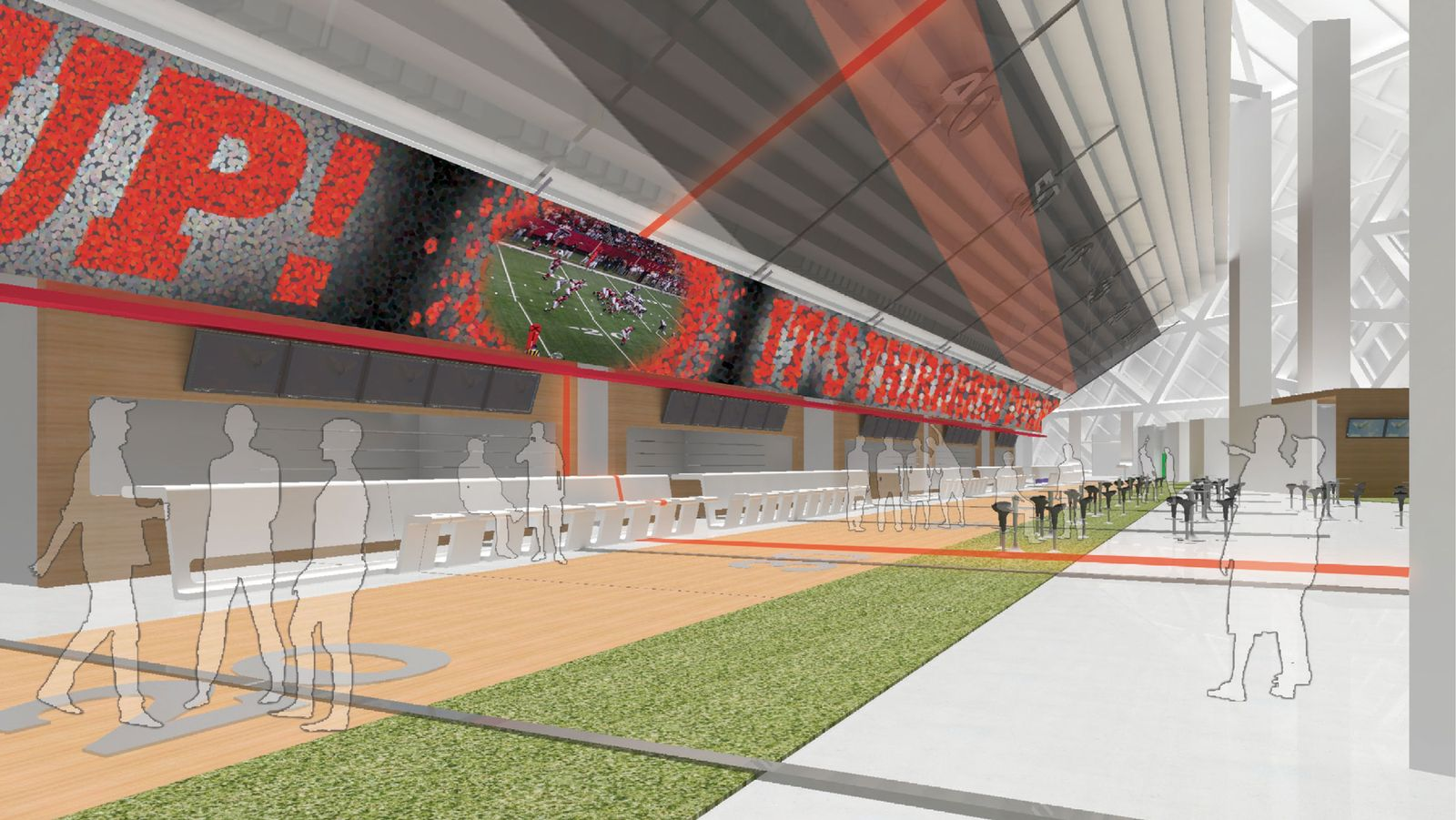 new_falcons_stadium220.jpg