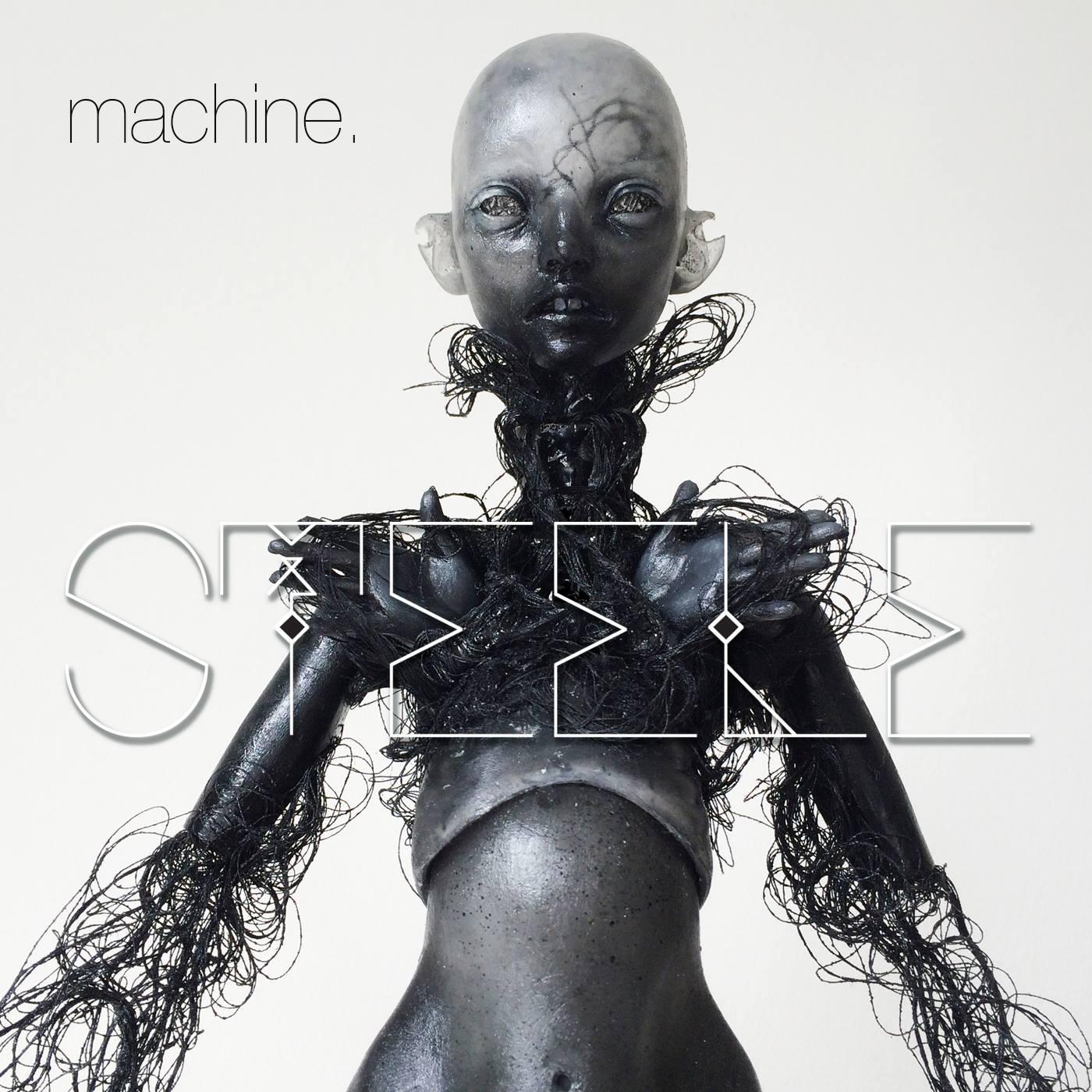 machine cover.jpg