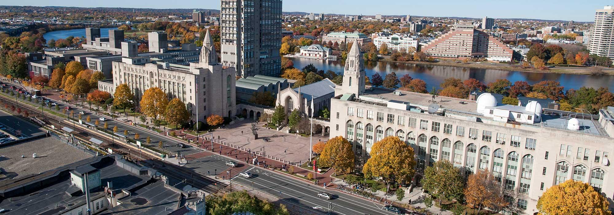 banner-campus.jpg