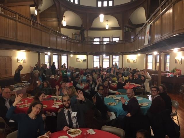 Harvard-Epworth United Methodist Church