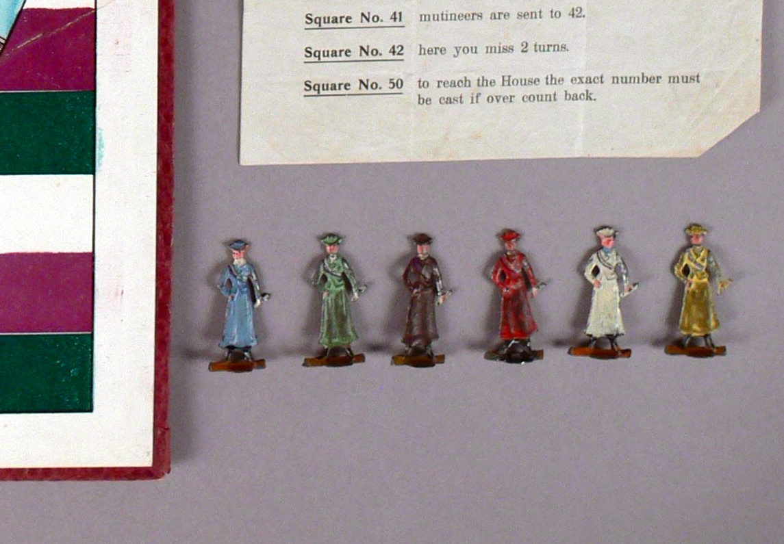 4 A 109-Year-Old Suffragette Board Game Indie Tours Suffragette City Audioguide.png.jpg