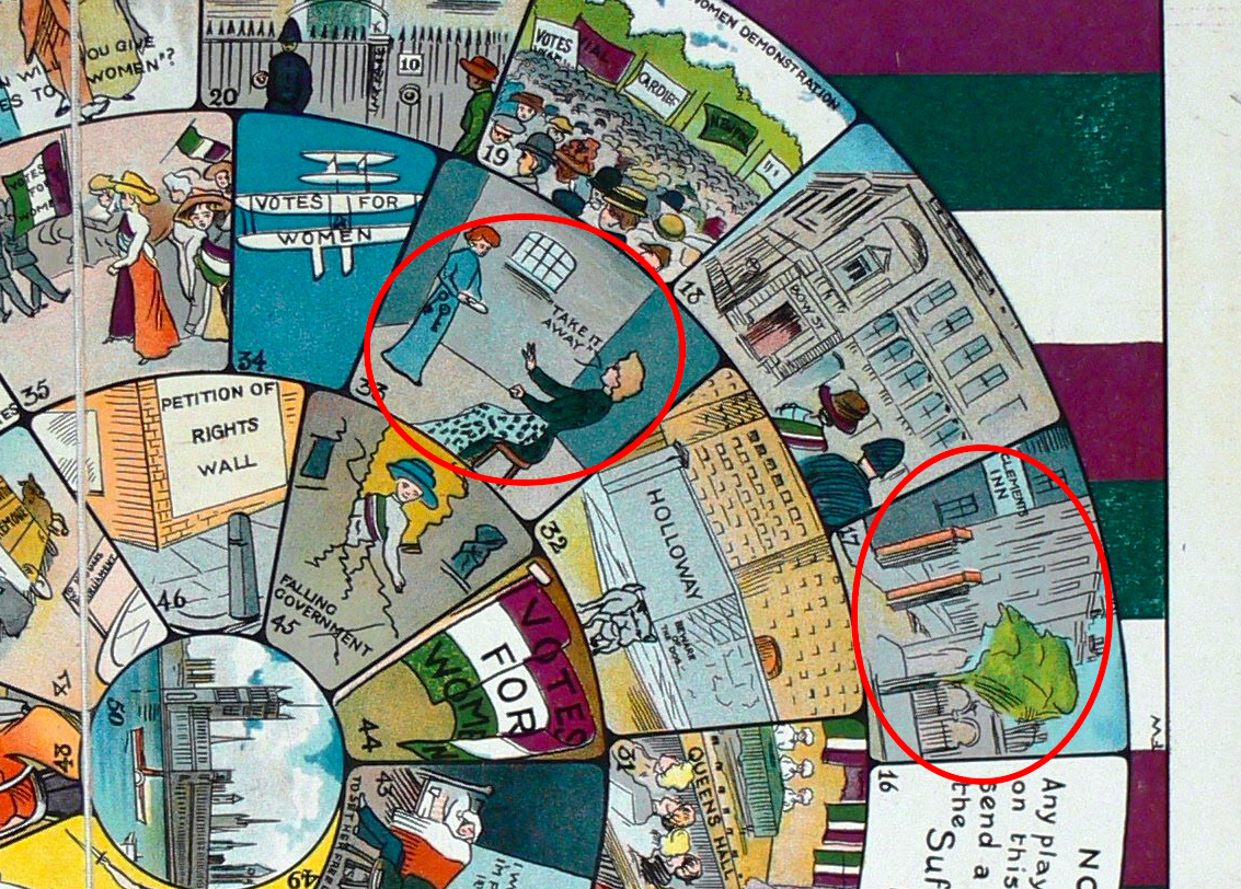 6 A 109-Year-Old Suffragette Board Game Indie Tours Suffragette City Audioguide.png.jpg