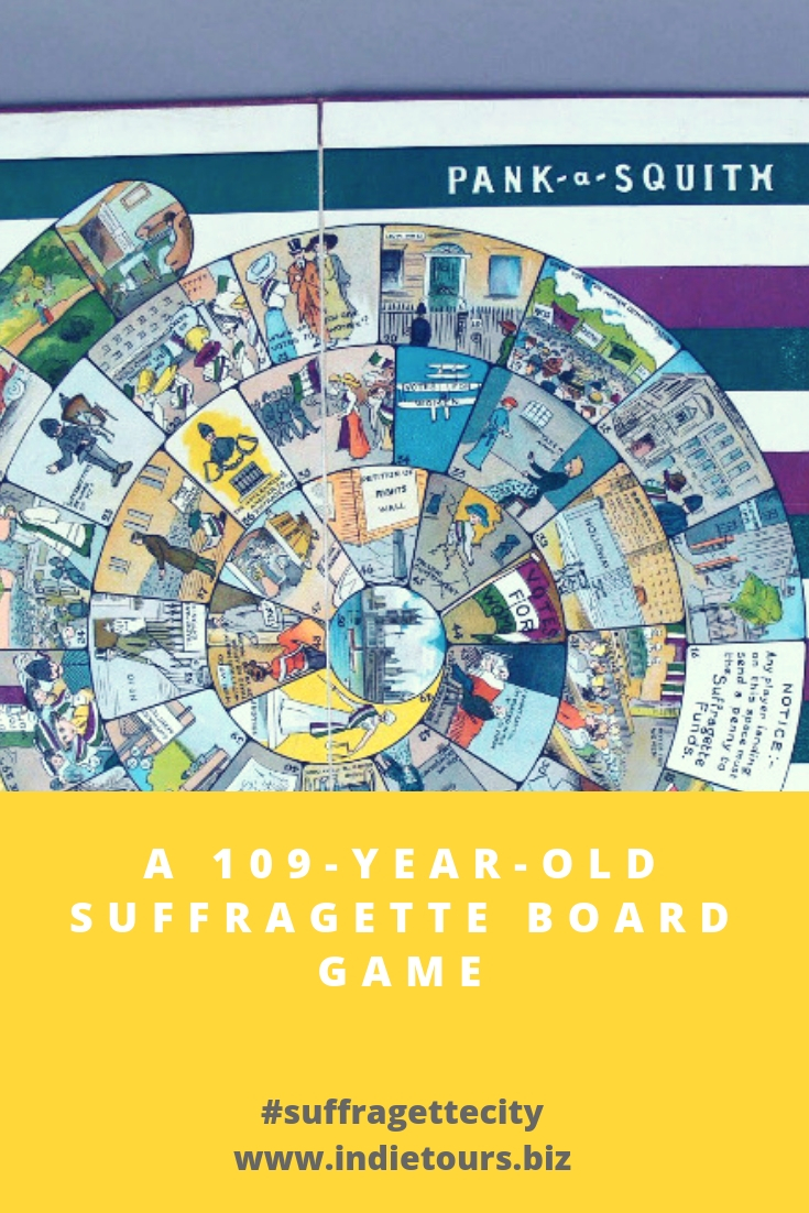 A 109-Year-Old Suffragette Board Game Indie Tours Suffragette City Audioguide.jpg