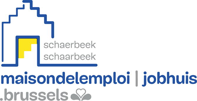 MESSchaerbeekLOGO copy.jpg