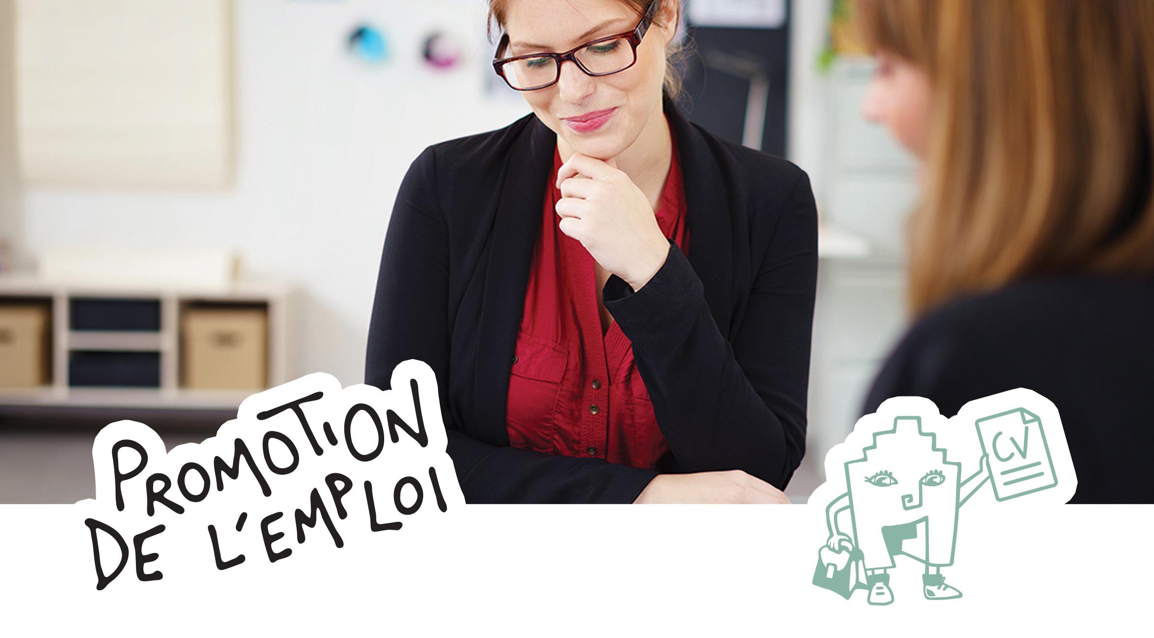Promotion de LEmploi.jpg