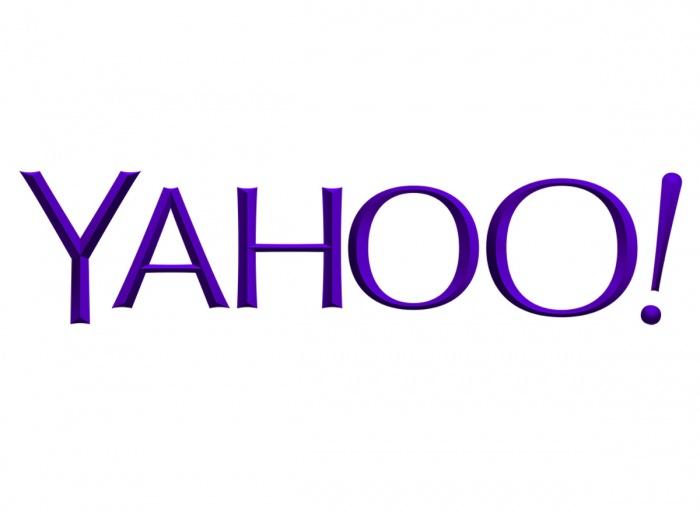 yahoo-logo-1-700x513.jpg