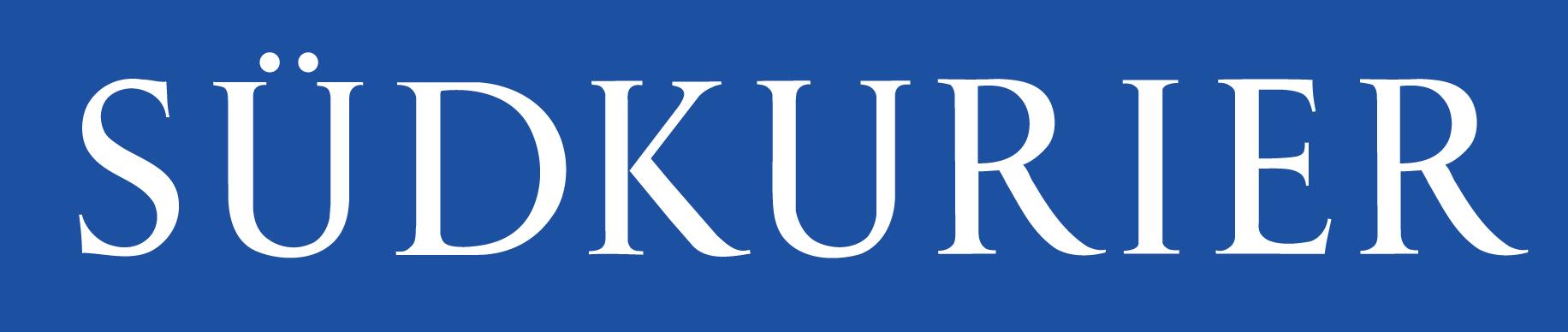 Logo-suedkurier.png