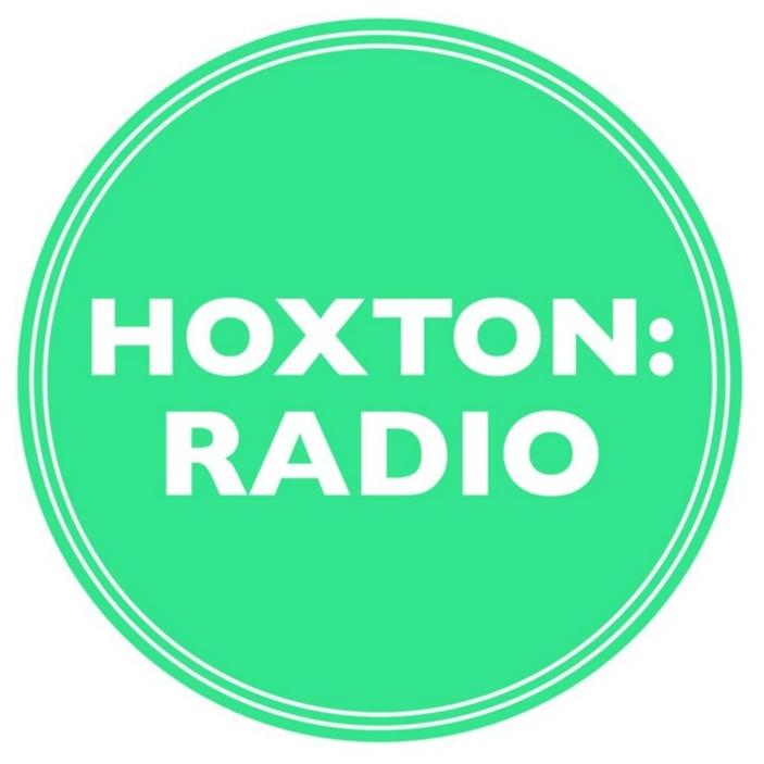 Hoxton+Radio.jpg
