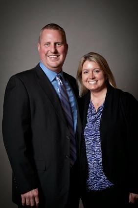 Mike & Michelle.jpg