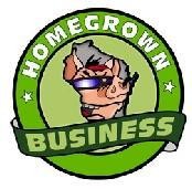HomeGrown Business.jpg