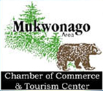 Mukwonago COC.jpg