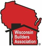 Wisconsin Builders Association.jpg