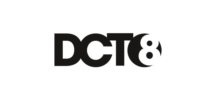 dct8.jpg