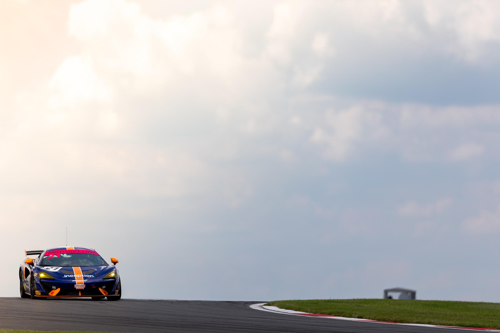British GT Round 6 Donington - 111.jpg