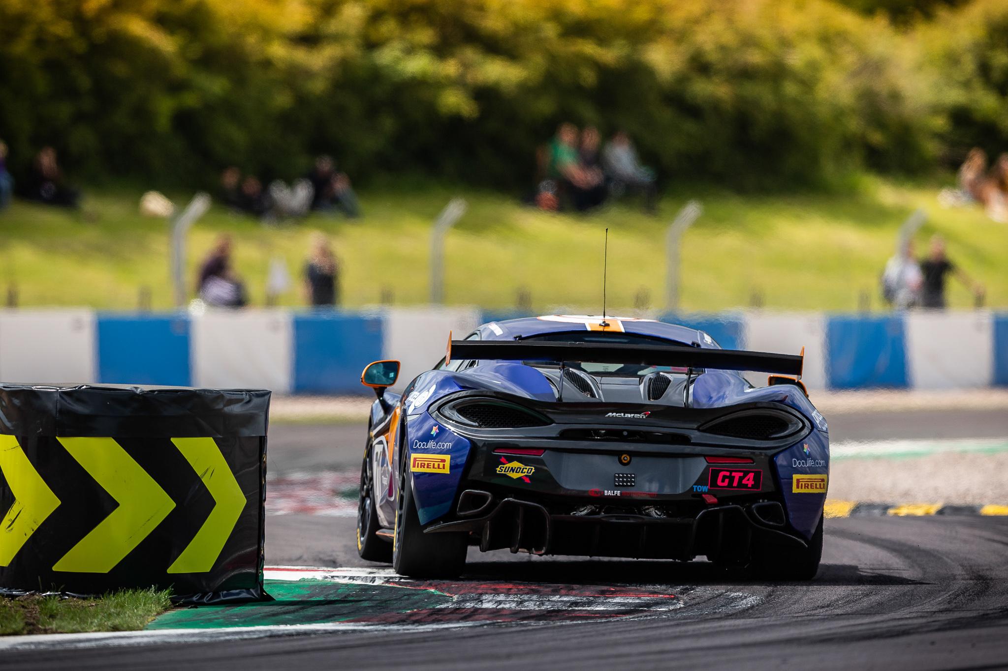 British GT Round 6 Donington - 98.jpg
