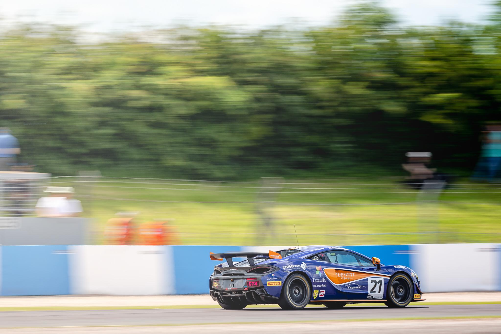 British GT Round 6 Donington - 113.jpg