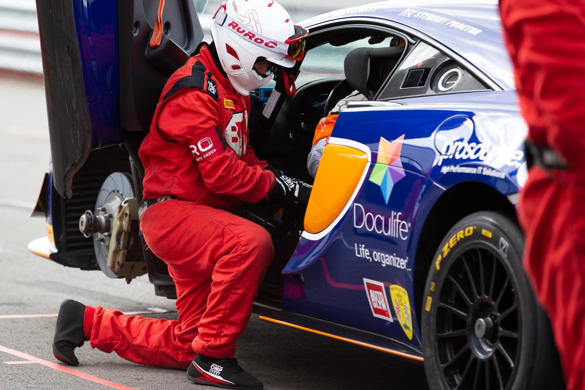 British GT Round 6 Donington - 162.jpg