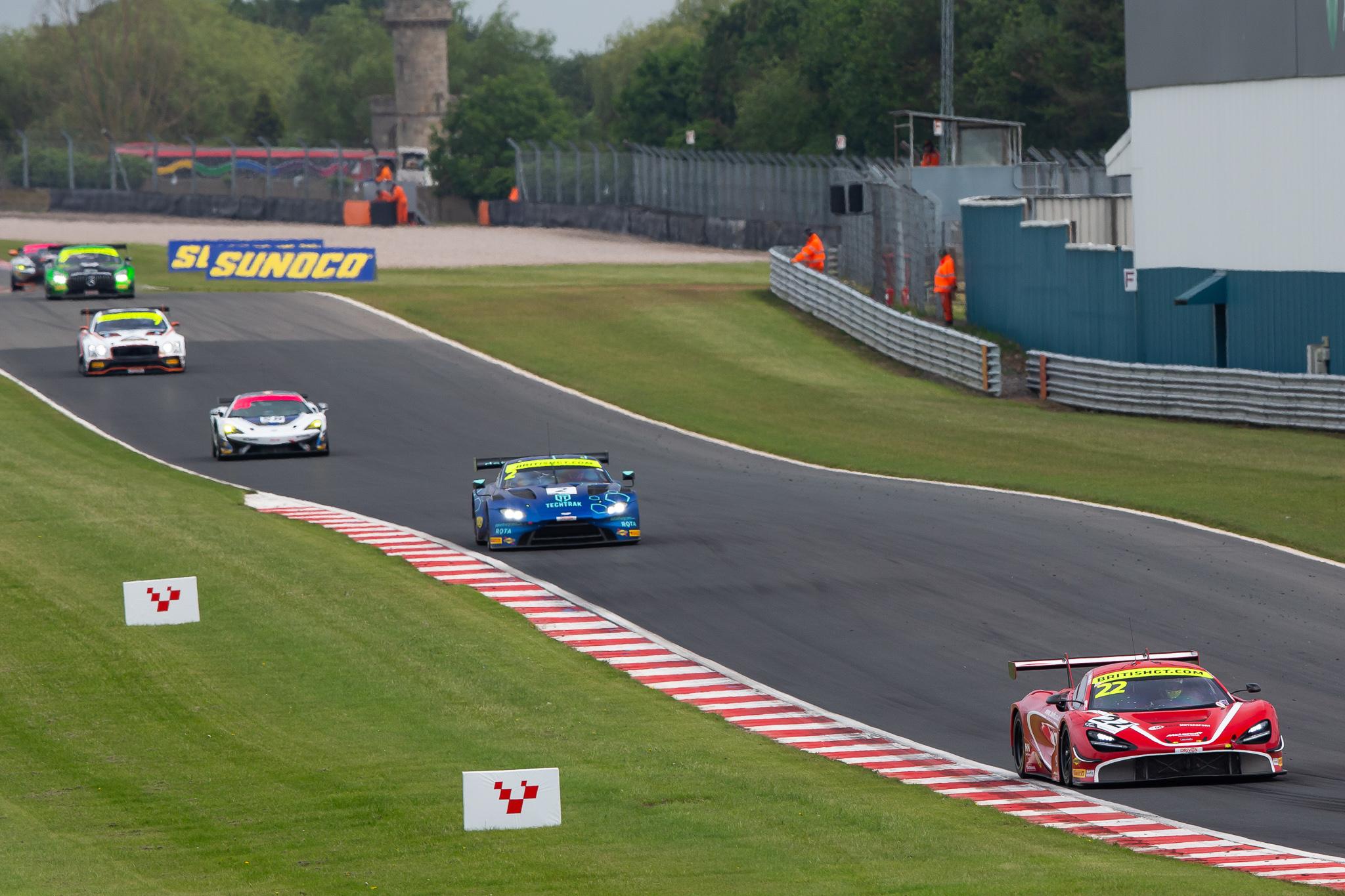 British GT Round 6 Donington - 252.jpg