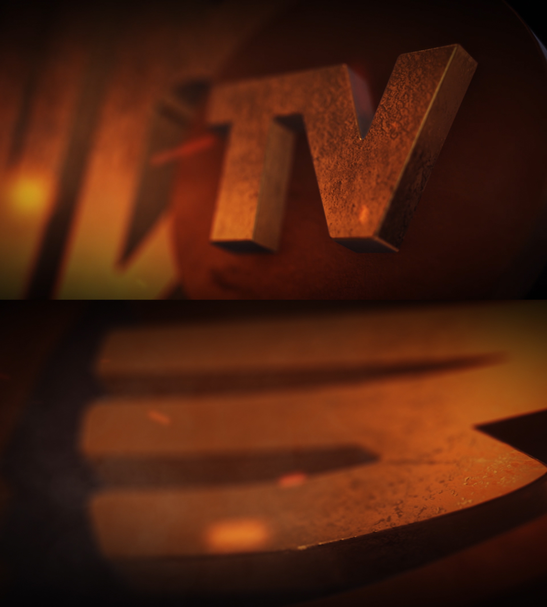 Ident TV Warner Action.jpg