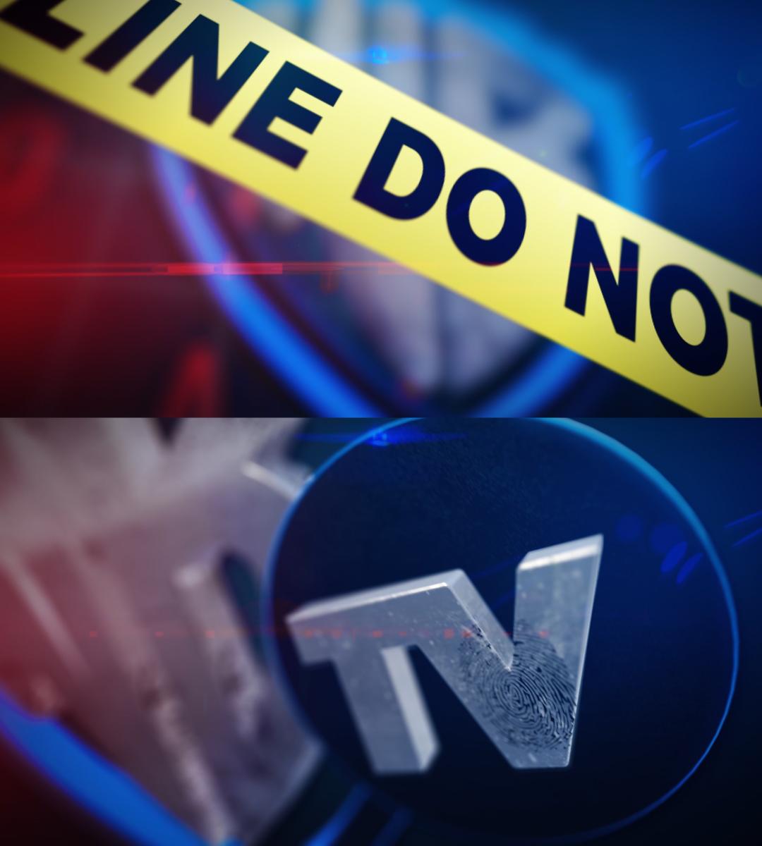 Ident TV Warner Police.png