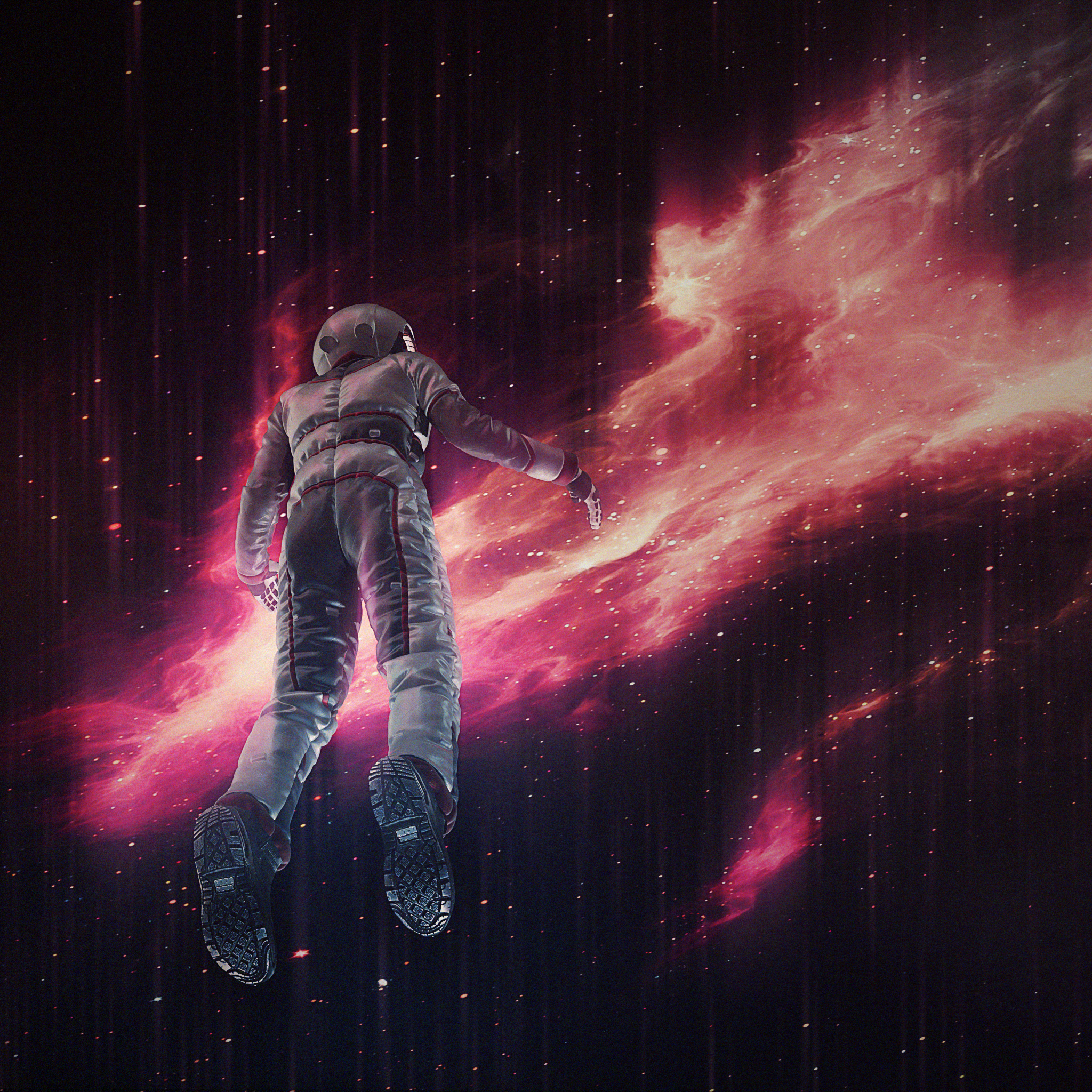 Lost Astronaut.png