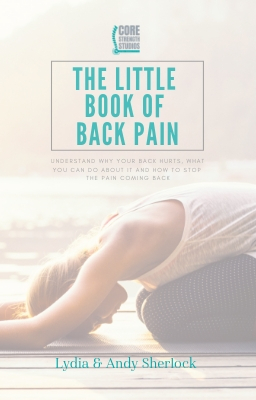 Copy of back pain book cover.jpg