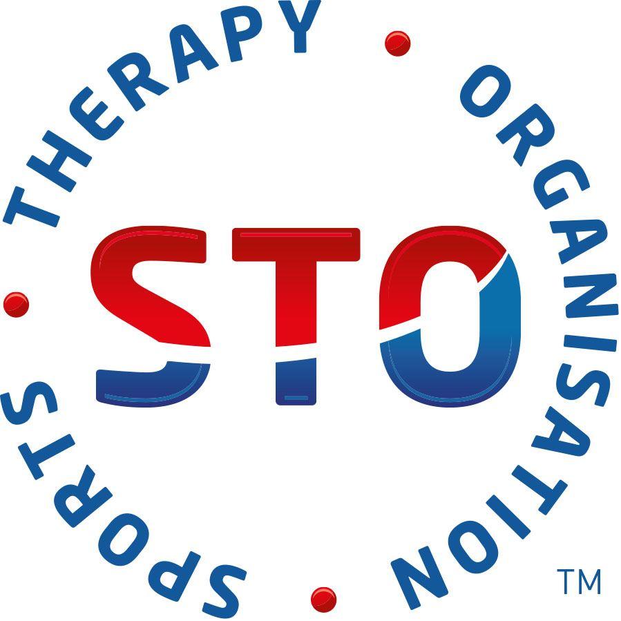 STO Logo.jpg